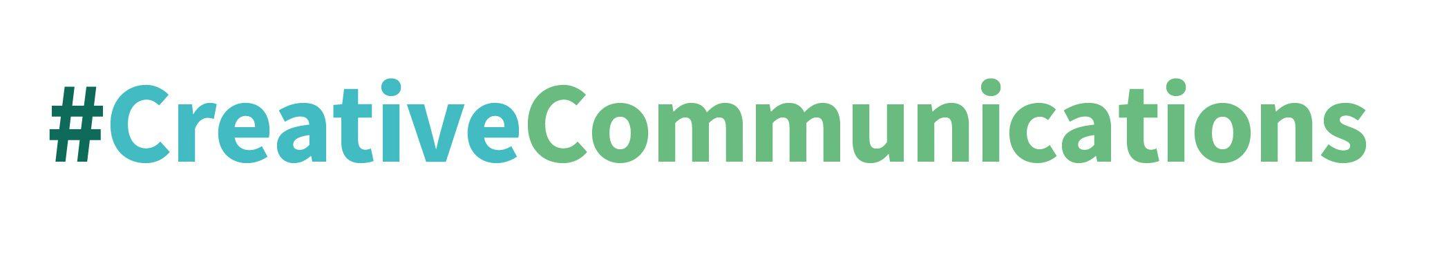 KVHcom.com